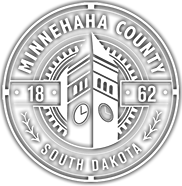 Minnehaha County Logo